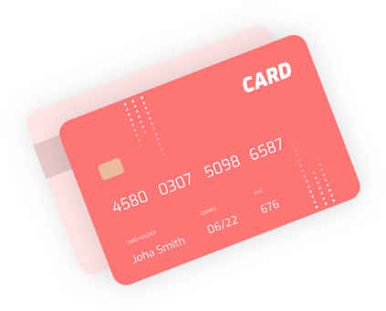 Red, Product, Pink, Design, Material property, Font, Technology, Payment card, Label
