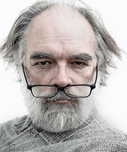 Hair, Facial hair, Moustache, Face, Beard, Forehead, Chin, Close-up, Human, Portrait, Black-and-white, Stock photography, Photography, stock.xchng, Stock photography, Portrait, Image, Photograph