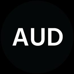 Text, Logo, Font, Trademark, Graphics, Brand, Circle