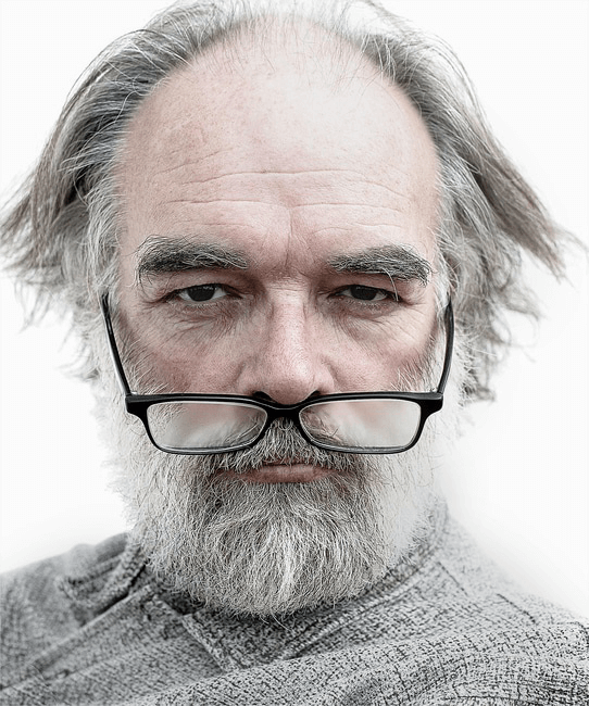 Hair, Facial hair, Face, Beard, Moustache, Head, Chin, Close-up, Forehead, Black-and-white, Male, Portrait, Human, Eye, Stock photography, Mouth, Photography, Monochrome, Portrait photography, stock.xchng, Stock photography, Portrait, Image, Photograph