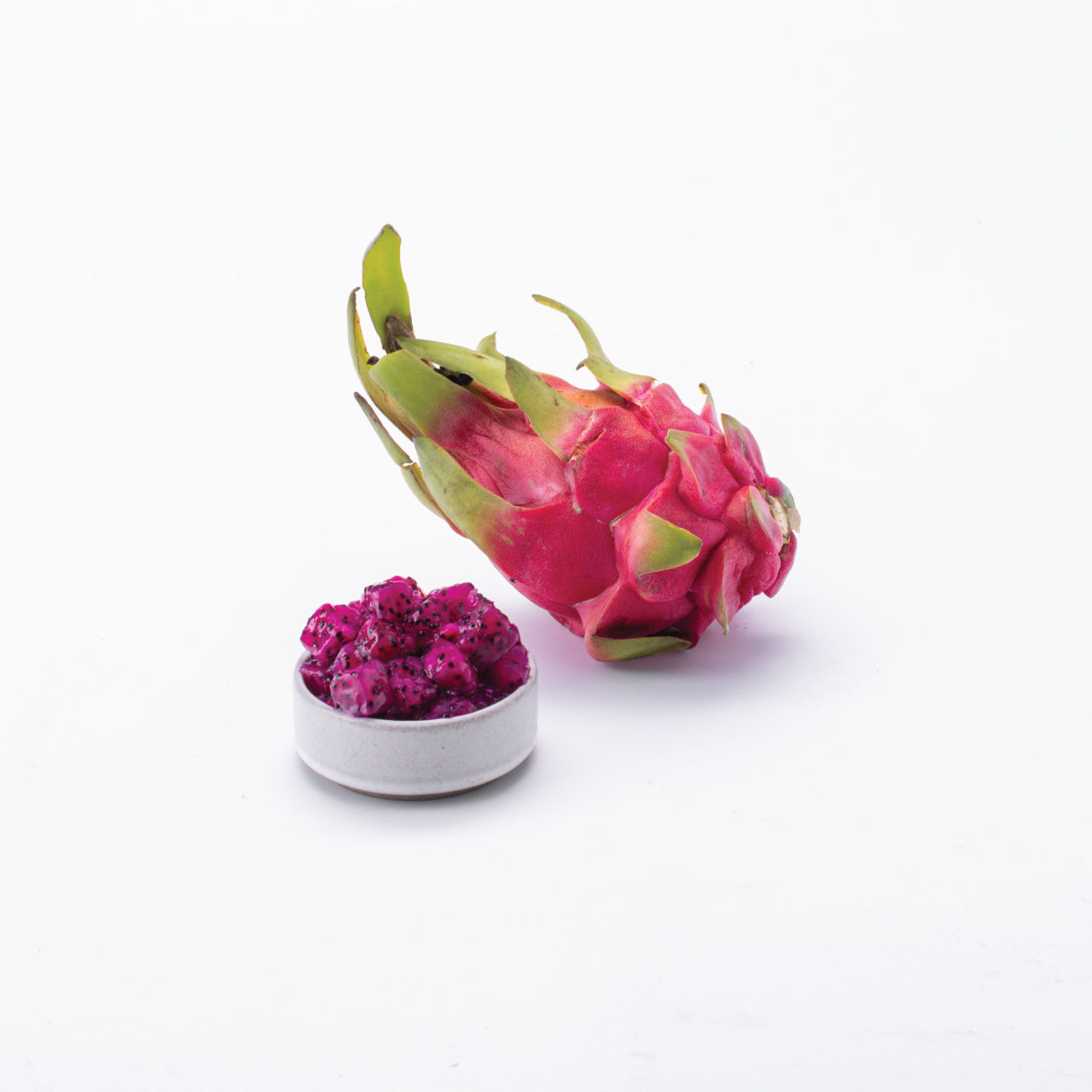 Pink, Flower, Plant, Petal, Magenta, Cut flowers, Still life photography