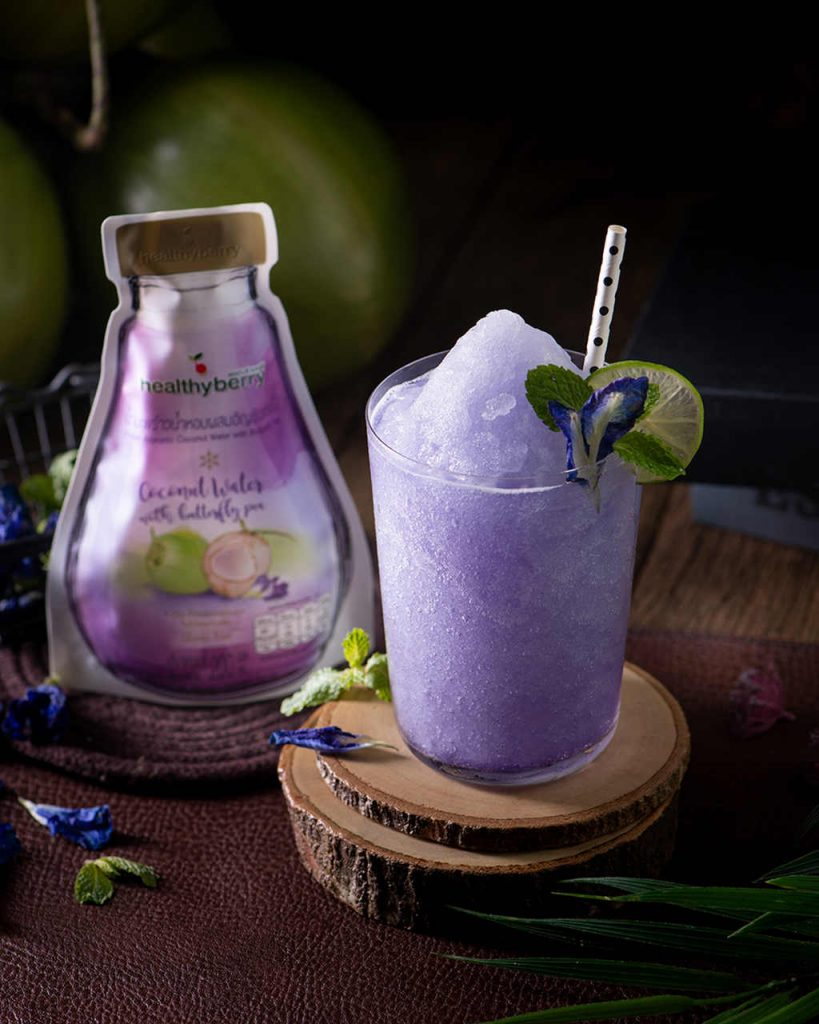 Purple, Plant, Still life, Still life photography, Lemonade