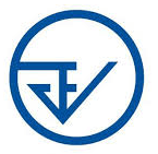 Trademark, Line, Logo, Electric blue, Symbol, Food and Drug Administration, Ministry of Public Health, Pharmaceutical drug