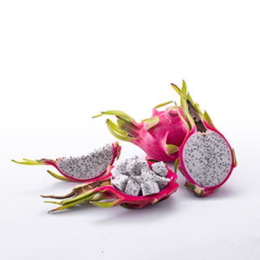 Pitaya, Fruit, Food, Dragonfruit, Plant, Superfood, Still life photography, Produce