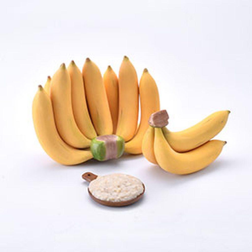 Thakolsri Farm - Banana