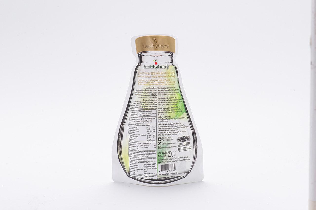 Water, Drink, Glass bottle, Bottle, Glass bottle