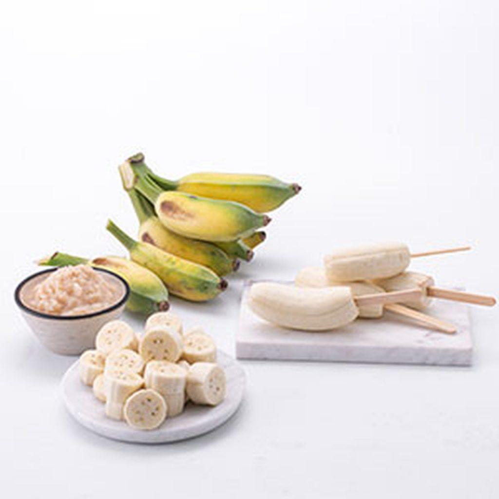 Food, Dish, Ingredient, Cuisine, Produce, Vegetarian cuisine