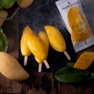 Yellow, Food, Frozen Mango, Citron, Plant, Fruit