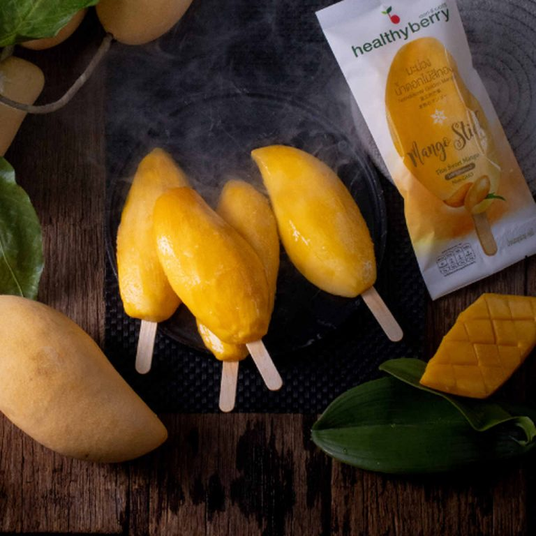 Yellow, Food, Frozen Mango, Citron, Plant, Fruit