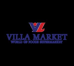 Thakolsri Farm - Villa Market - Logo