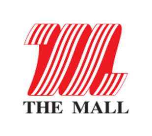 Thakolsri Farm - The Mall Group - logo