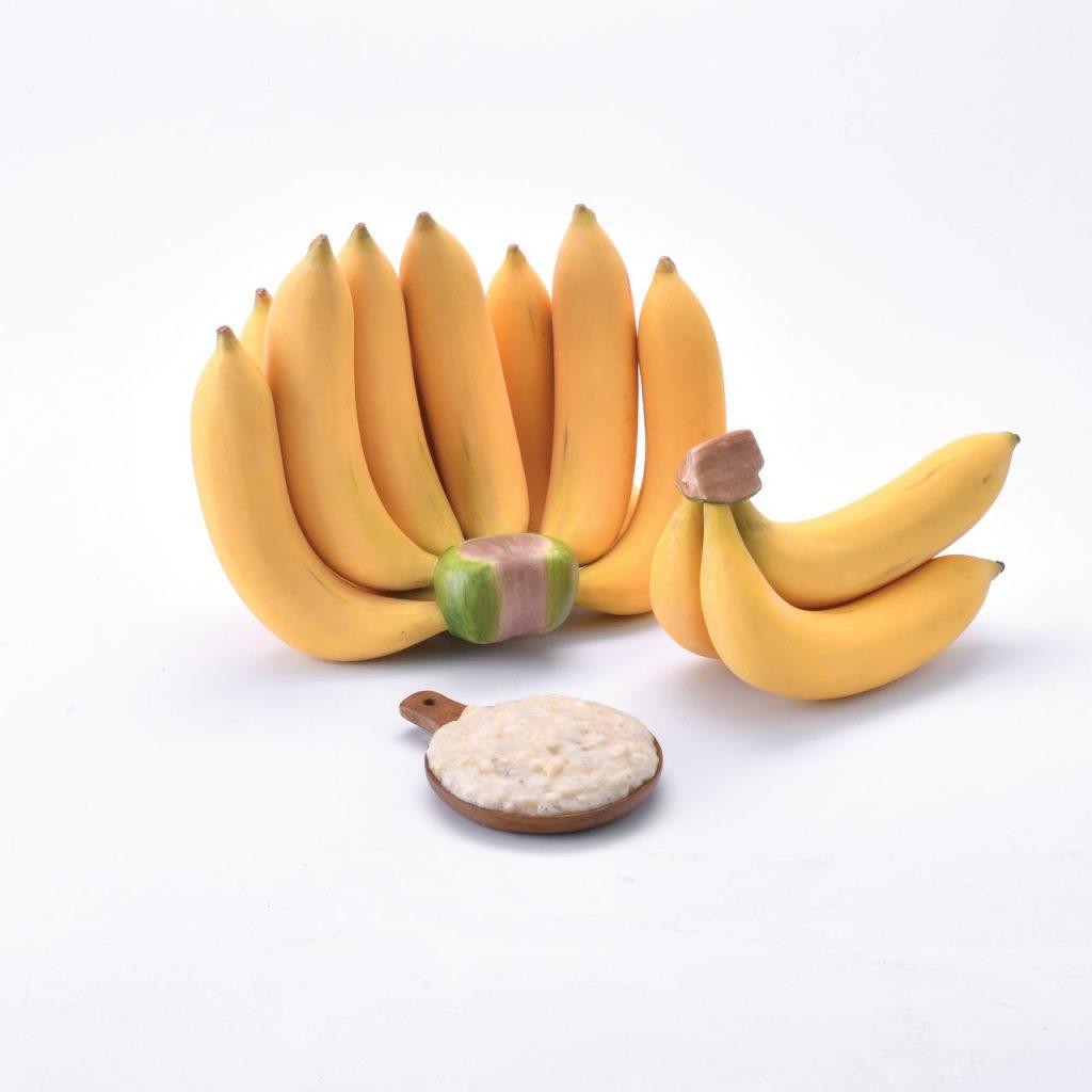 Banana family, Banana, Food, Saba banana, Cooking plantain, Plant, Fruit, Banana