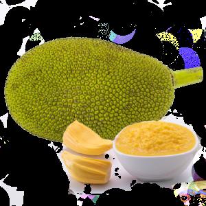 Yellow, Plant, Pollen, Jackfruit, Vegetarian cuisine