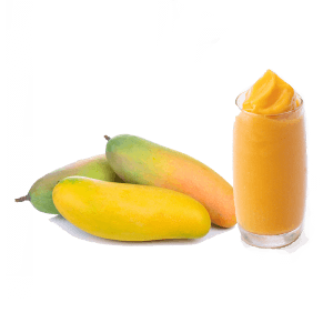 Food, Yellow, Natural foods, Plant, Mango, Fruit