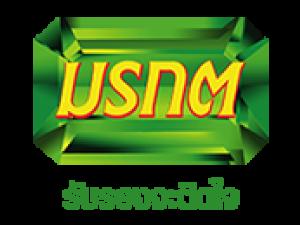 Green, Text, Font, Logo, Logo