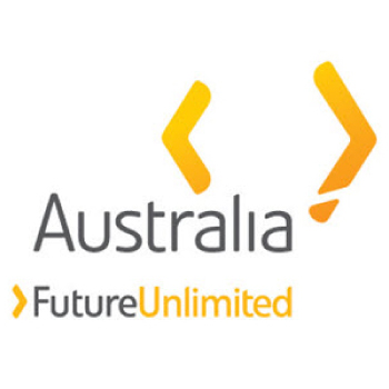 Text, Font, Yellow, Logo, Line, Orange, Brand, Graphics, Austrade, Logo, Australia