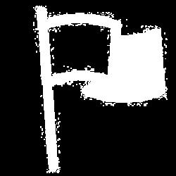 Logo, Font, Symbol