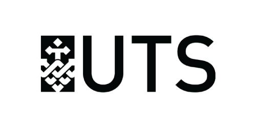 Text, Font, Logo, Brand, Trademark, Graphics, University of Technology Sydney, University of Technology Sydney
