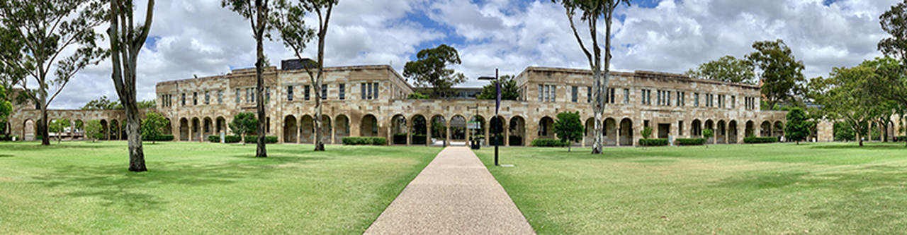Estate, Building, Mansion, Property, Stately home, College, Palace, Campus, Architecture, Hacienda, Courtyard, Grass, Tree, Historic house, University, Lawn, Facade, Arcade, Great Court, University