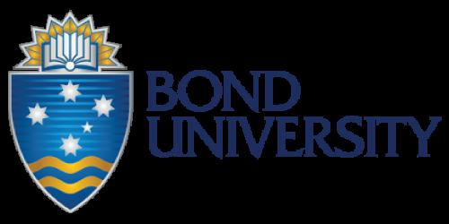 Logo, Text, Font, Graphics, Banner, Brand, Bond University, Logo
