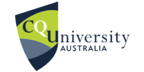 Logo, Text, Font, Graphics, Brand, Trademark, Central Queensland University, CQUniversity Rockhampton North, Central Queensland University, University, Logo