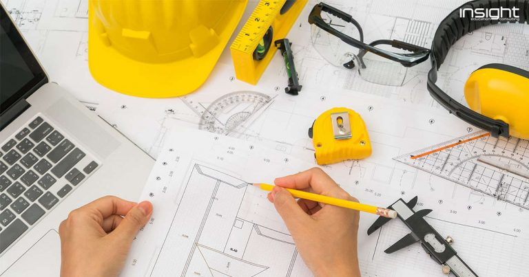 Drawing, Technical drawing, Yellow, Engineering, Design, Ruler, Line, Sketch, Headgear, Pencil, Tape measure, Diagram, Construction, Construction management, General contractor, Civil Engineering, Project, Goal, Planning