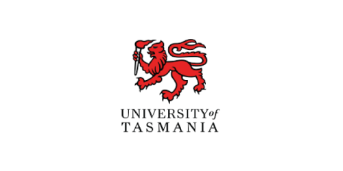 Red, Text, Logo, White, Font, Cartoon, Graphic design, Brand, Illustration, Poster, Organism, T-shirt, Design, Art, Graphics, Banner, Photo caption, Fictional character, Carmine, Signage, University of Tasmania, College of Health and Medicine, The University of Sydney, University of Tasmania, University of Tasmania, University of Tasmania, University