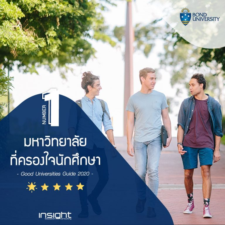 Blue, Product, Poster, Font, Leisure, Walking, Electric blue, Advertising, Real estate, Photography, Bond University, Bond University
