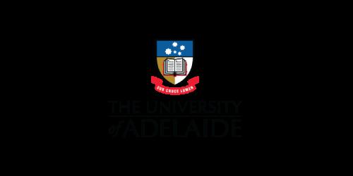 Logo, Font, Text, Brand, Crest, Graphics, Emblem, University of Adelaide, University of Adelaide, Logo, Brand