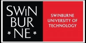 Font, Text, Banner, Poster, Logo, Advertising, Brand, Swinburne University of Technology, Swinburne University of Technology, University of Melbourne