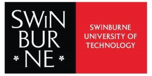 Font, Text, Banner, Poster, Logo, Advertising, Brand, Swinburne University of Technology, Swinburne University of Technology, University of Melbourne