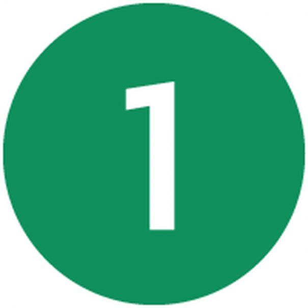 Green, Font, Line, Logo, Material property, Circle, Symbol, Number, Sign, Meghdoot Cinema, Version 1