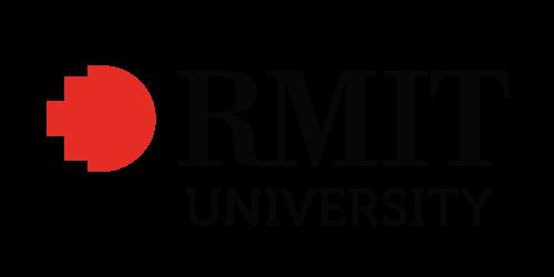 Font, Text, Logo, Brand, Line, Graphics, Trademark, RMIT University, RMIT University Vietnam, Saigon South campus, RMIT University, Victoria University, RMIT Graduate School of Business and Law, Logo, RMIT University, School of Architecture and Design