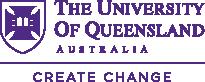 Text, Font, Purple, Violet, Line, University of Evansville, The University Of Queensland, University