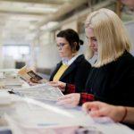 Job, Design, Learning, Employment, White-collar worker, Event, Student, RMIT University