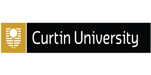 Font, Text, Logo, Product, Banner, Brand, Line, Graphics, Curtin University