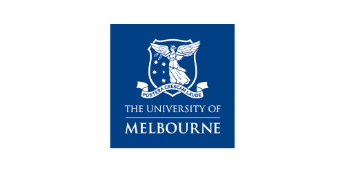 Logo, Text, Font, Brand, Graphics, University of Melbourne, University of Melbourne, Victoria University, Deakin University, University, CQUniversity Rockhampton North, Griffith College, Mount Gravatt