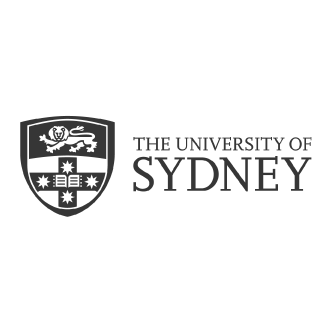 Logo, Font, Text, Graphics, Brand, University of Sydney, The University of Sydney, Harvard University, Western Sydney University, University, The University of Sydney, The University of Sydney Confucius Institute