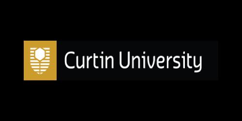 Text, Font, Logo, Brand, Banner, Line, Graphics, Curtin University, Curtin Singapore, Curtin University, Curtin University