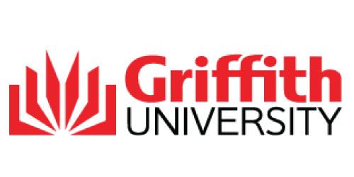 Text, Logo, Font, Brand, Graphics, Griffith University, Griffith College, Mount Gravatt, Griffith University, Gold Coast Campus, Griffith University, Nathan Campus, Griffith Institute for Drug Discovery (GRIDD), University