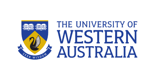 Logo, Font, Brand, University of Western Australia, The University of Western Australia, Logo, University