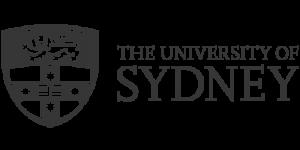 Font, Text, Logo, Brand, Graphics, University of Sydney, The University of Sydney, Macquarie University, UNSW Sydney, Western Sydney University, Sydney School of Veterinary Science, The University of Sydney, University College London, University, George Washington University