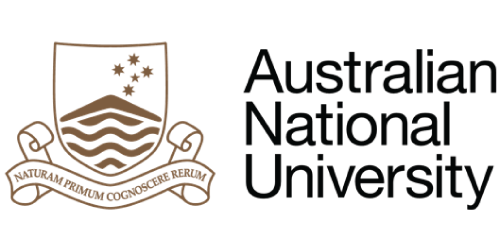 Line, Font, Logo, Text, Brand, Graphics, Australian National University, The Australian National University, ANU Medical School, University, National university, Doctorate, College
