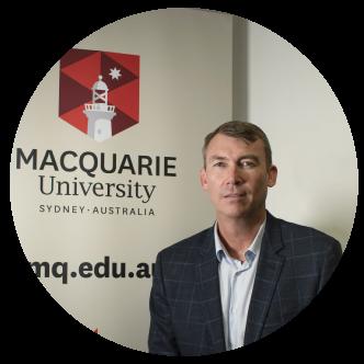 Plate, Tableware, Dishware, Macquarie University, Macquarie University, University of Giessen, The University of Sydney, Macquarie University, University