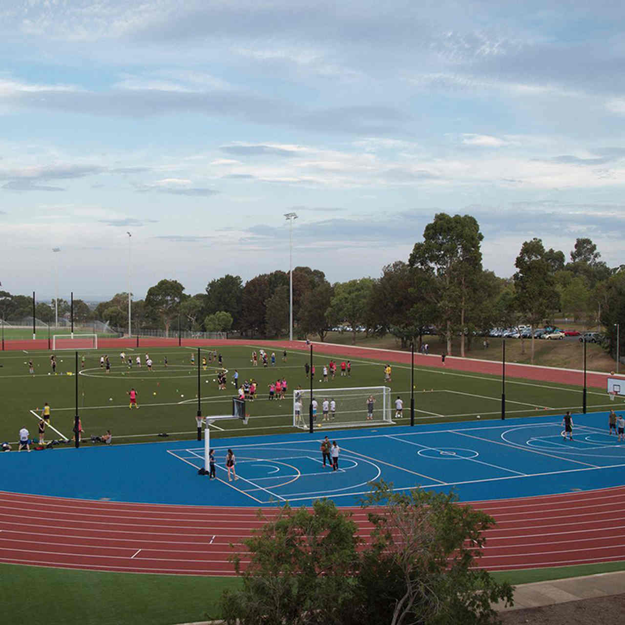 Track and field athletics, Sport venue, Sports, Athletics, Recreation, Grass, Running