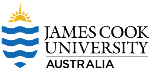 Text, Font, Line, Logo, Banner, Brand, James Cook University Singapore, JCU: James Cook University, Australia, Townsville, Douglas Campus, James Cook University, Logo, University, Academic degree