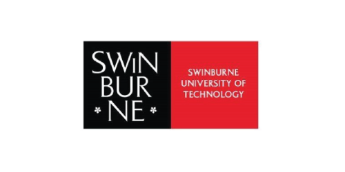 Font, Text, Red, Product, Logo, Beauty, Banner, Label, Rectangle, Brand, Signage, Graphic design, Line, Graphics, Swinburne University of Technology, Logo