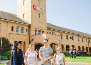 Tourism, Building, Campus, Architecture, Fun, Vacation, Leisure, City, College, House, Travel, Australian Catholic University, The University of Queensland, The University of Western Australia, Campus, Australian Catholic University, Brisbane Campus, College, Massachusetts Institute of Technology, Melbourne Institute of Technology, University, University of Canberra