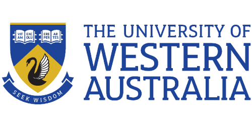 Logo, Font, Banner, Brand, University of Western Australia, The University of Western Australia, Logo, UWA, University