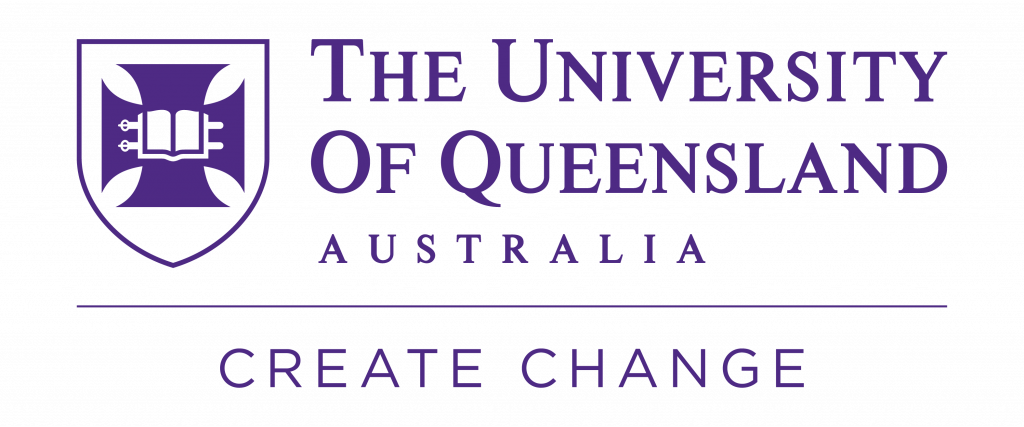 Text, Font, Purple, Violet, Line, The University of Queensland